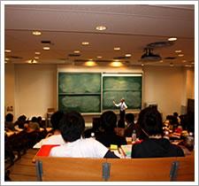 東京医科大学 医学教育学分野とは