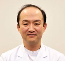 大滝純司 医学教育学講座 兼任教授のイラストまたは画像