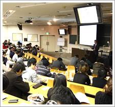 東京医科大学 医学教育学講座 お知らせ